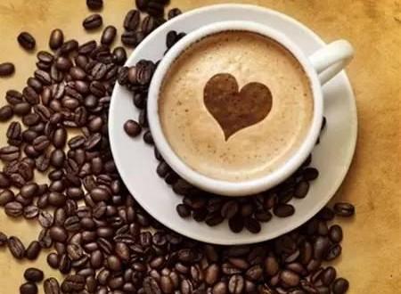 咖啡致癌嗎?
