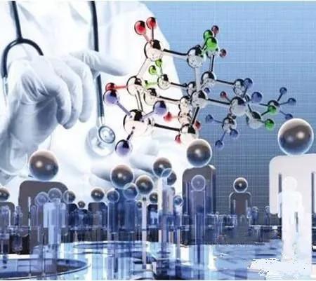 小分子活性肽的問與答(二)