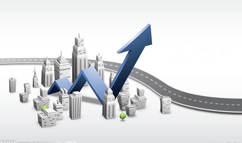 企業系統化發展要訣